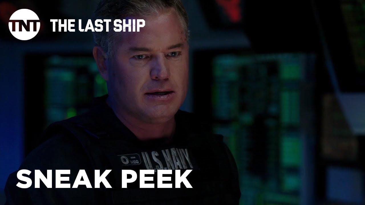 Download The Last Ship: Honor - Season 5, Ep. 8 [SNEAK PEEK] | TNT