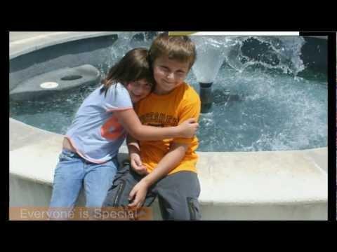 Carroll Law P. A. Family Divorce Lawyer Panama City Florida