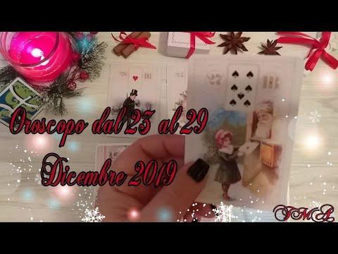 Che novità arriveranno nella mia vita ?🔮✨Scegli una carta e scoprilo! from YouTube · Duration:  36 minutes 3 seconds