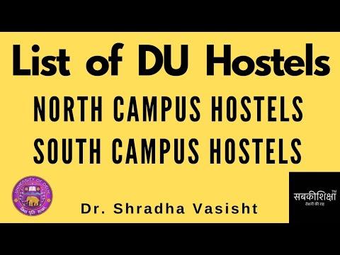 Delhi University Admission 2019||Delhi University Admission||Delhi University Form 2019|DU Admission