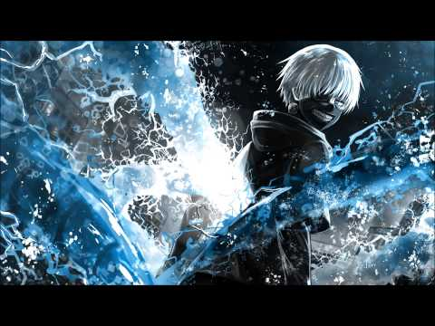 Nightcore - The Only (Lyrics)
