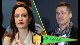 The real conspiracy of Angelina Jolie when she offered to revive the marriage with Brad Pitt