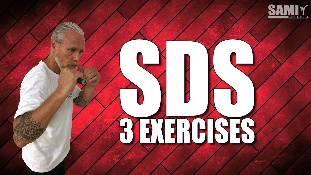 SDS 3 Exercises