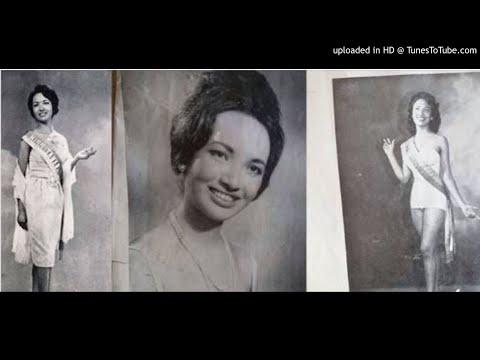 TOVOVAVY MALAGASY (A/C : Naly RAKOTOFIRINGA)--NOELSON LALAO--1955