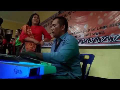Musikta Group Goyang Itik