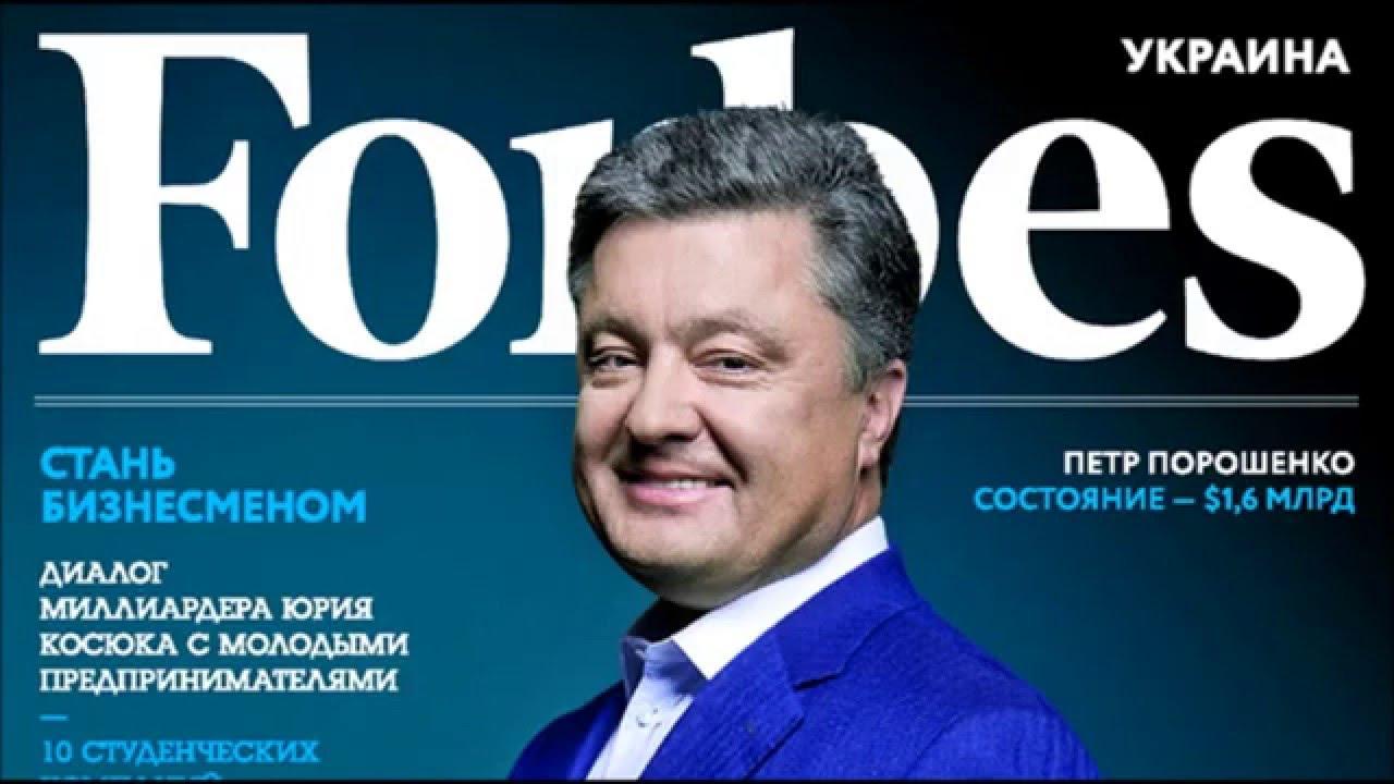 """""""Укроборонпром"""" поки не зміг замінити російські складові в танках """"Оплот"""", - Міноборони - Цензор.НЕТ 6684"""