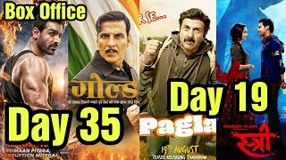 satyameva jayate movie box office collection
