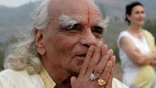 Iyengar: The Man, Yoga, and the Student's Journey – Official Trailer
