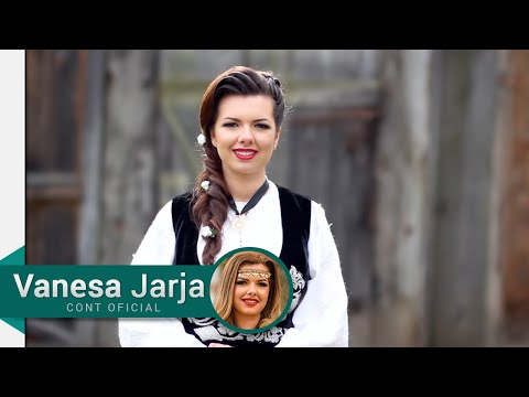 Vanesa Jarja - BACE PLOAIA Official Video