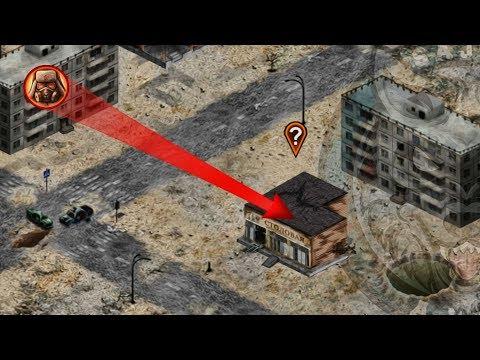 SUPERVIVENCIA GRATIS PARA ANDROID!! -  EP 1 📱 | Day R Survival Gameplay Español