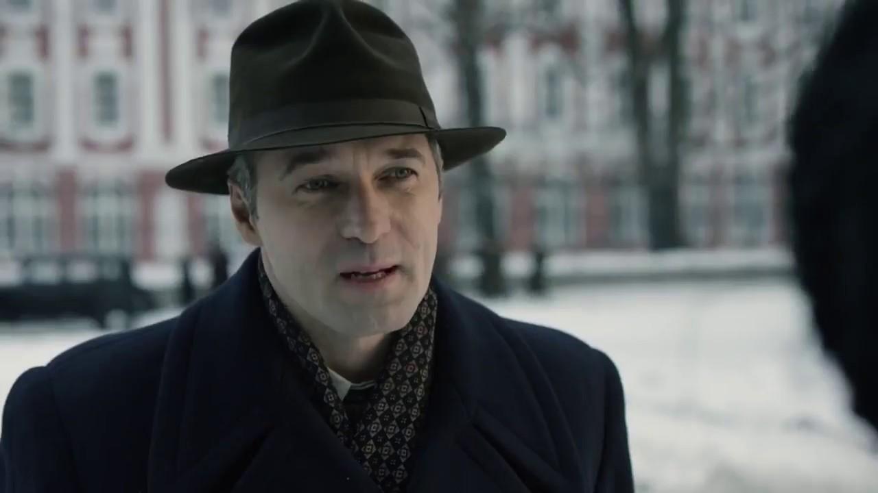 Светлана сериал 2018 смотреть онлайн Анонс (новинка)