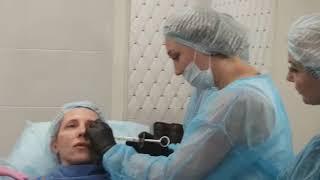 Курсы для косметологов в МУИР