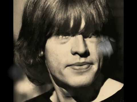 "The Rolling Stones - ""Beautiful Delilah"" ( live on  UK radio (BBC) 'Saturday Club', London), 1964"