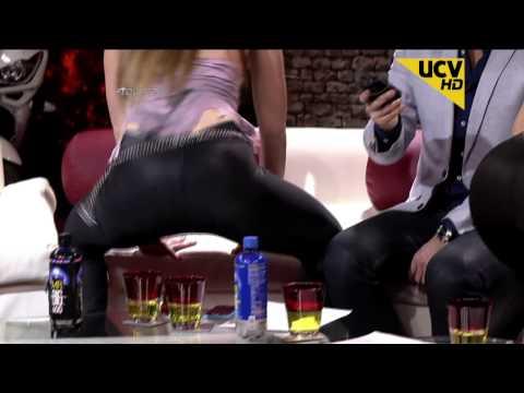 """Twerking"" de Flavia y DivinaFran thumbnail"