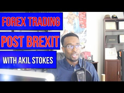 forex-trading-post-brexit