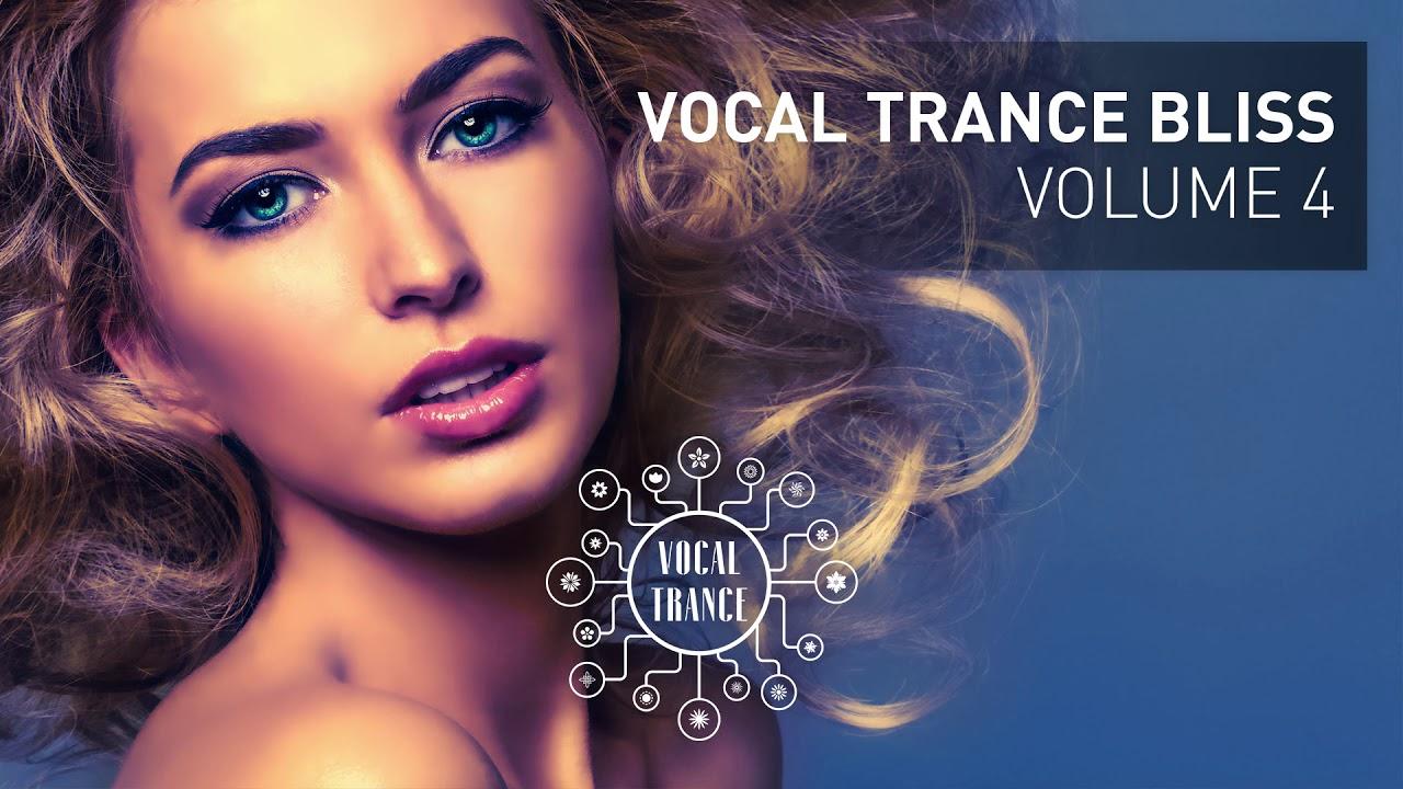 VOCAL TRANCE BLISS (VOL 4) Full Set