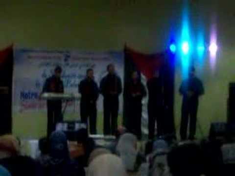 Groupe el Itissam