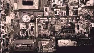 Lee Perry - Dub Revolution Pt 1