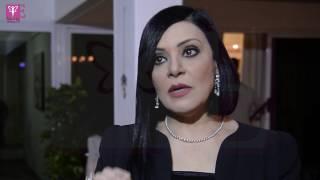 (خاص بالفيديو).. أمل محسن: الحالة النفسية أساس 'الصحة والجمال'