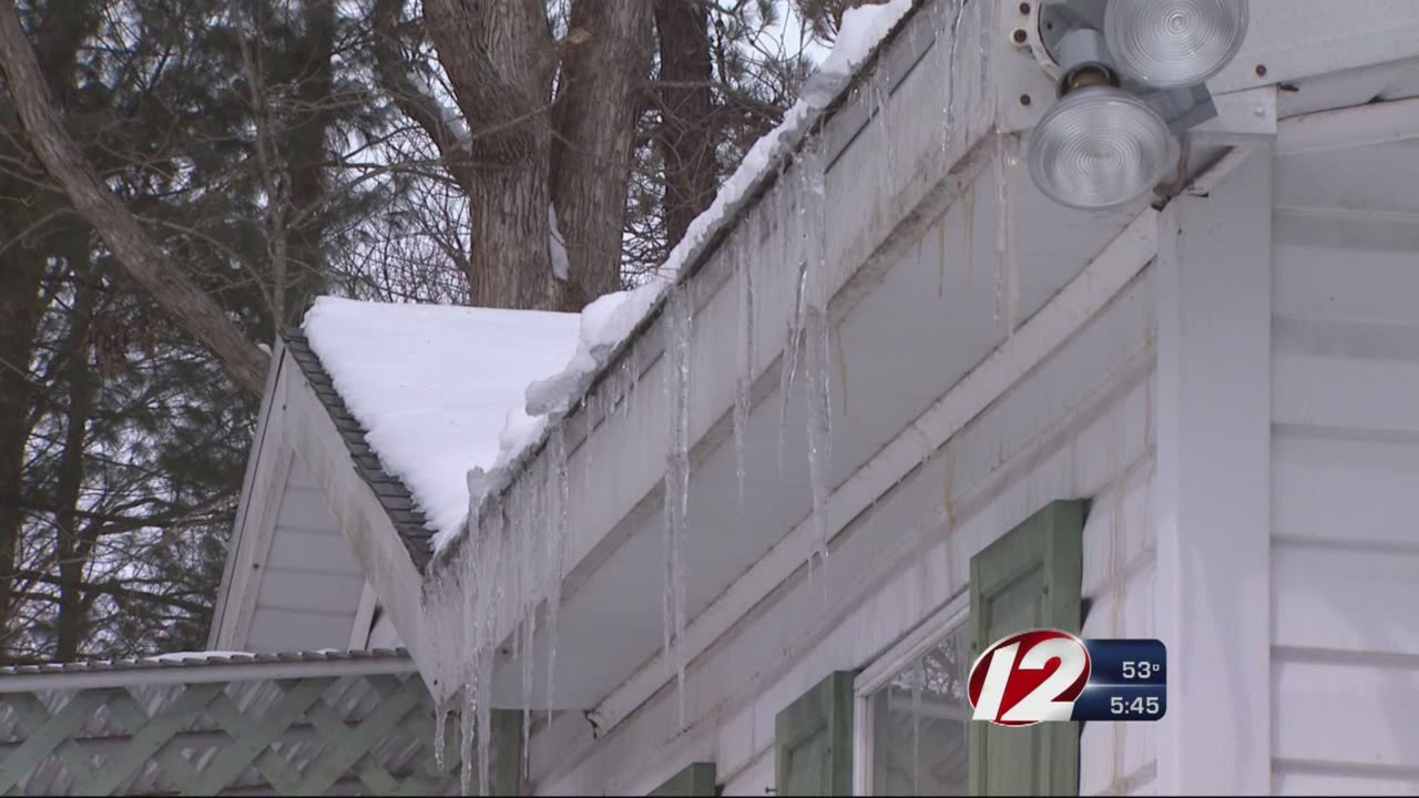 Mobile Homes May Not be Covered for Ice Damage on quad mobile, superman mobile, sky mobile, apple mobile, blu mobile, claro mobile, honor mobile,