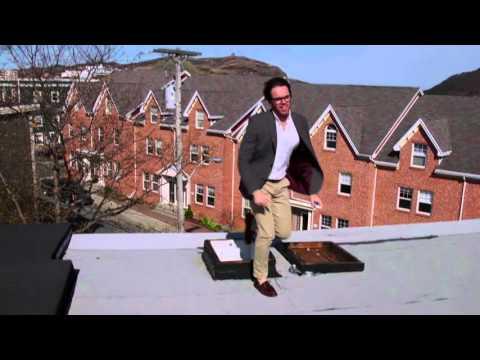 Entrepreneur NL / Season 1 - Episode 2