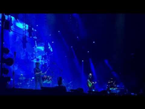 Radiohead - There There, Live @ Main Square Festival, Arras
