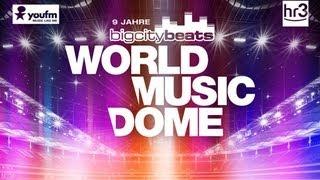 Baixar World Music Dome - Die Interviews
