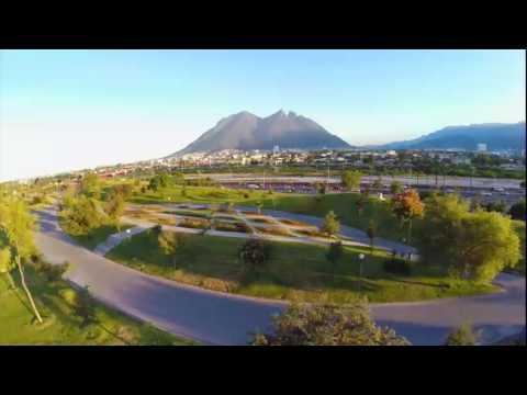Empresas Internacionales de Monterrey