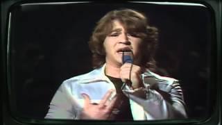 Peter Maffay - Du bist anders 1970