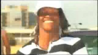 DJ TEAKAY_MA ELI-U HE E