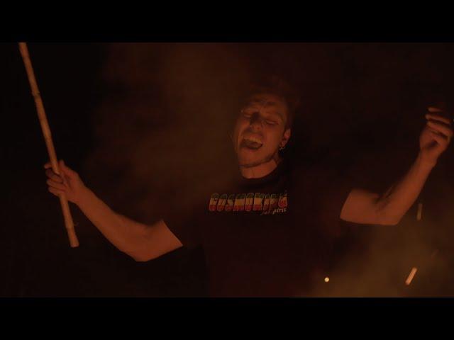 El que som - Mocambo (Videoclip oficial)