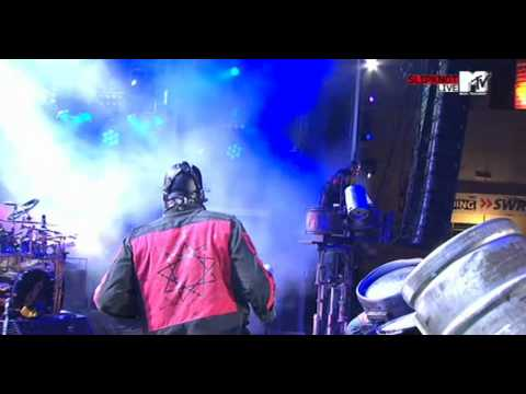 slipknot-dead-memories-live-rock-am-ring-hd-2009.mp4