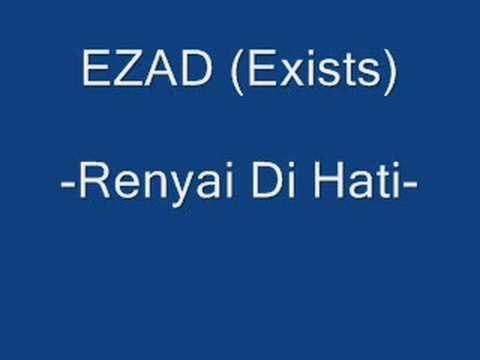 Ezad (Exists)