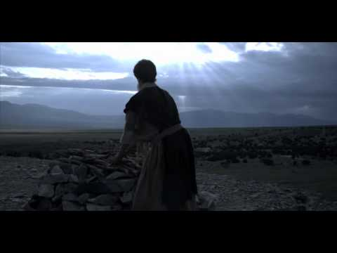 Random Movie Pick - Abraham and Isaac Trailer YouTube Trailer