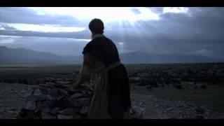 Abraham and Isaac Trailer