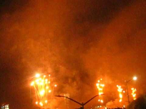 Happy 241st #America ! Love, @macys #Manhattan #Fireworks Beautiful Classics by Peachy Deegan