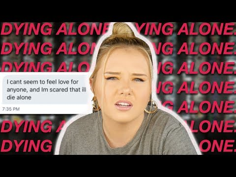 The WORST Dating Advice Ever| Sarah Schauer