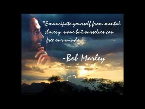 Bob Marley, 1978-04-22, Live At One Love Peace Concert