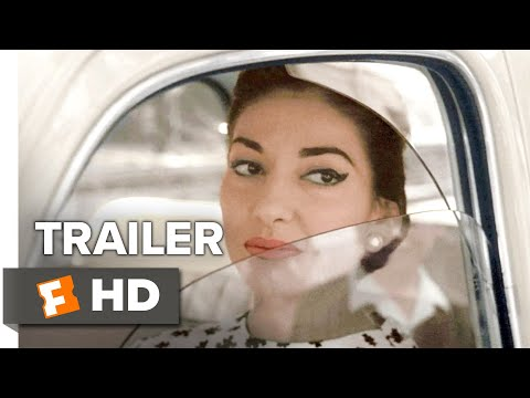 Maria by Callas Trailer #1 (2018) | Movieclips Indie Mp3