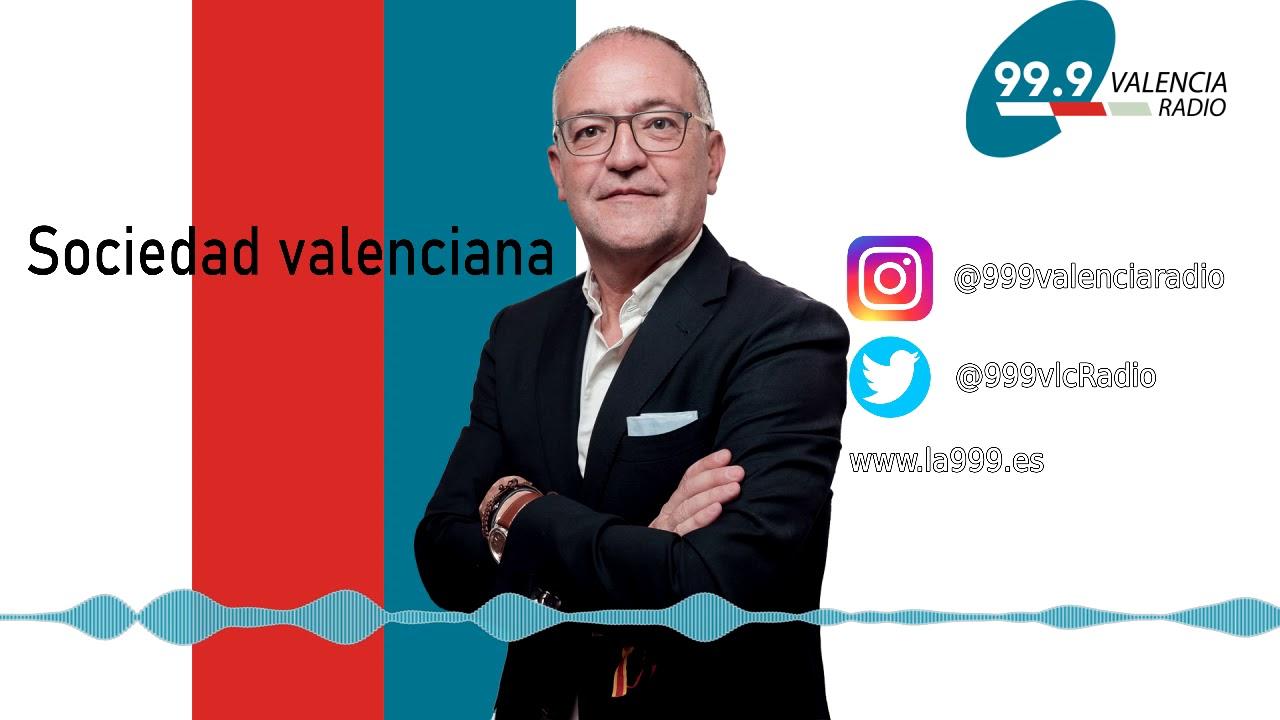 Antonio Matilla: investigador científico experto en genética de Ascires Sistemas Genómicos