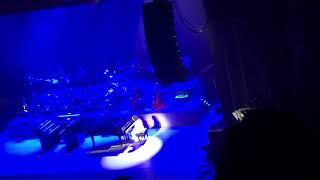 Gambar cover Yanni Felitsa Live