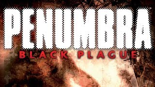 Penumbra: Black Plague 90 min FULL WALKTHROUGH