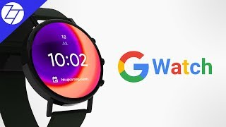 google-watch-the-future-of-smartwatches