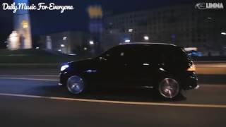 MiyaGi & Эндшпиль feat Рем Дигга – I Got Love клип