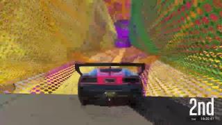 GTA met Yentl (stream 8 deel 2)