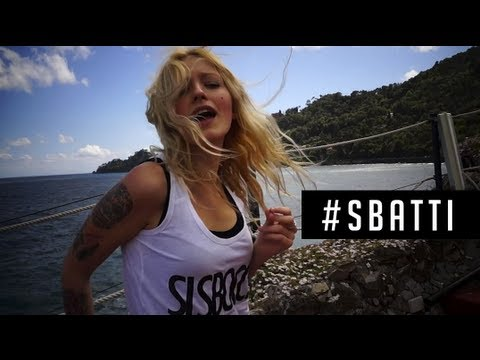 Il Pagante - #Sbatti (Official Video)