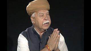 Padmavati debate: Karni Sena founder answers questions, says 1 dec ko Bharat Bandh hoga thumbnail