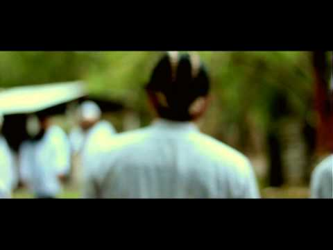 Kurindukan Syafaatmu - Deni Aden (CAKRAstudio)