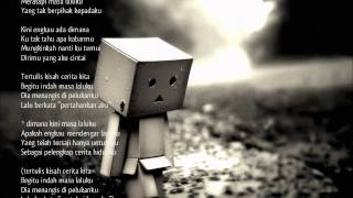 Video Zizan-Masa lalu (by tok puteh) download MP3, 3GP, MP4, WEBM, AVI, FLV September 2017