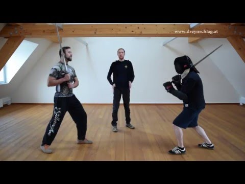 Learn Sword Fighting 1: Basic Attack